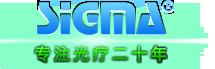 上海希格瑪高技術有限公司